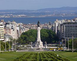 Lisboa – Guia completo de viagem