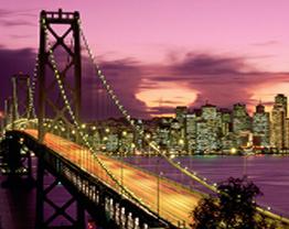 Califórnia – Guia completo de viagem