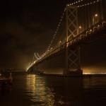 san_francisco_ponte_noite