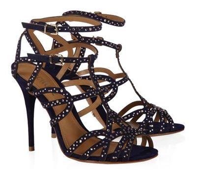sapatos para casamento