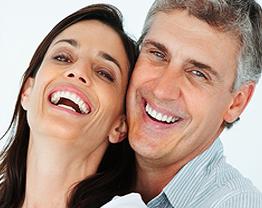 Terapia do Riso – Sorrir Faz Bem