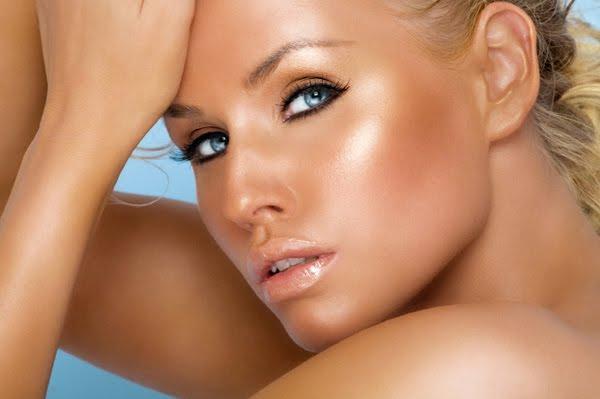 Dicas de maquiagem para cobrir manchas na pele