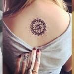 Tatuagens - todas as dúvidas