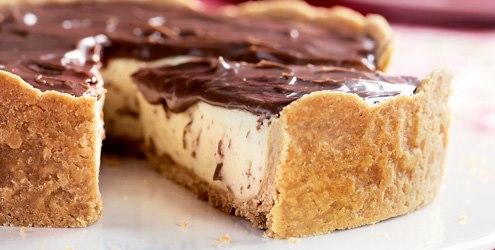 torta-maracuja