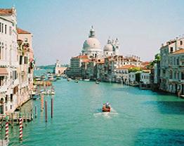 Veneza – Guia completo de viagem