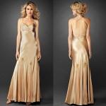 vestido de formatura 1