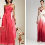 vestido de formatura 12