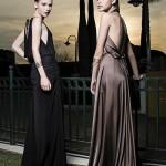 vestido de formatura 2