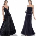 vestido de formatura 4