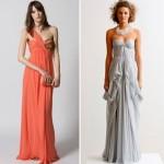 vestido de formatura 5