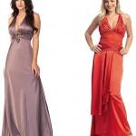 vestido de formatura 6