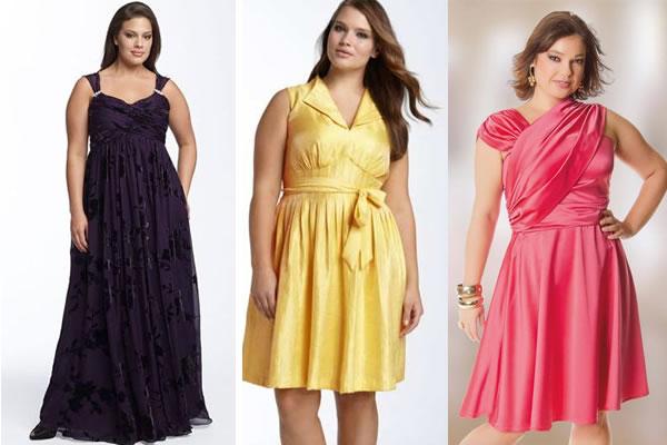 vestidos para gordinhas5