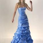 vestir para um casamento 7