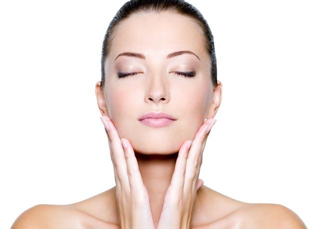 Dicas simples para recuperar o viço da pele