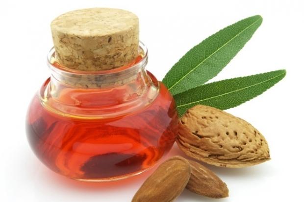 Beneficio dos óleos corporais para o verão