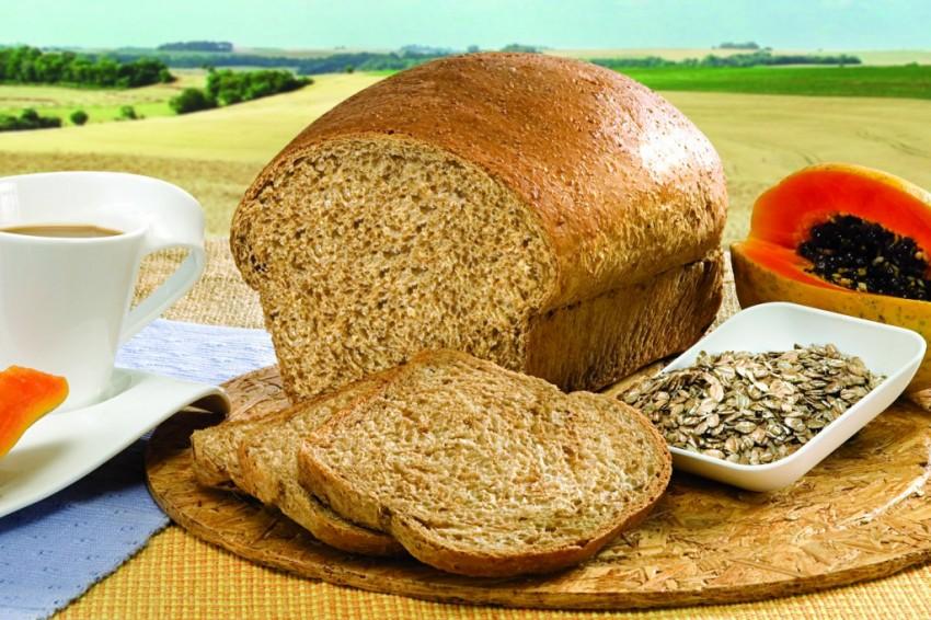 Alimentos saudáveis que engordam