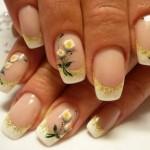 Best-Quality-Flower-design-Nail-Art_large