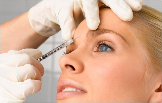 Botox- vantagens e desvantagens (Foto: Divulgação)