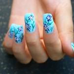 Como-pintar-flores-nas-unhas-–-dicas-02