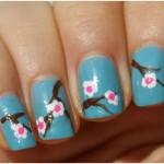 Como-pintar-flores-nas-unhas-–-dicas-04