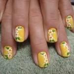 Como-pintar-flores-nas-unhas-–-dicas-05