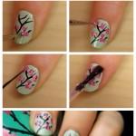 Como-pintar-flores-nas-unhas-–-dicas-06