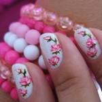 Como-pintar-flores-nas-unhas-–-dicas-07