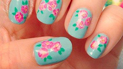 Como-pintar-flores-nas-unhas-–-dicas-09