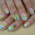 Como-pintar-flores-nas-unhas-–-dicas-10