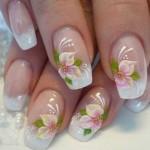 Como-pintar-flores-nas-unhas-–-dicas-11