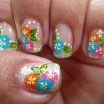 Como-pintar-flores-nas-unhas-–-dicas-12