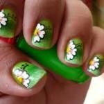 Como-pintar-flores-nas-unhas-–-dicas-13