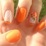 Como-pintar-flores-nas-unhas-–-dicas-14