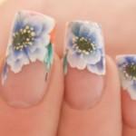 Como-pintar-flores-nas-unhas-–-dicas-15 (1)