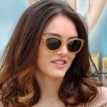 Corte-Chanel-longo-–-Tendência-inverno-2014-05