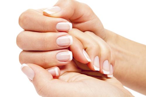 Cuidados-extras-garantem-beleza-das-mãos-no-inverno-02