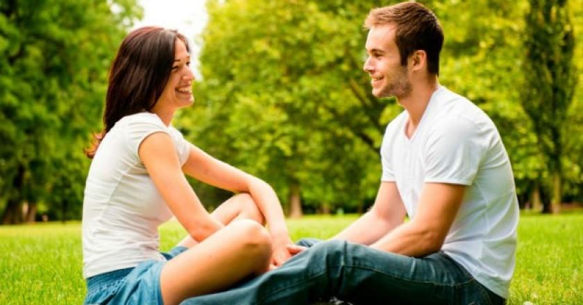 Dicas para melhorar o namoro