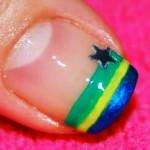 Escolha-a-decoração-das-unhas-para-a-Copa-do-Mundo-2014-05