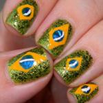 Escolha-a-decoração-das-unhas-para-a-Copa-do-Mundo-2014-08