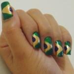Escolha-a-decoração-das-unhas-para-a-Copa-do-Mundo-2014-14