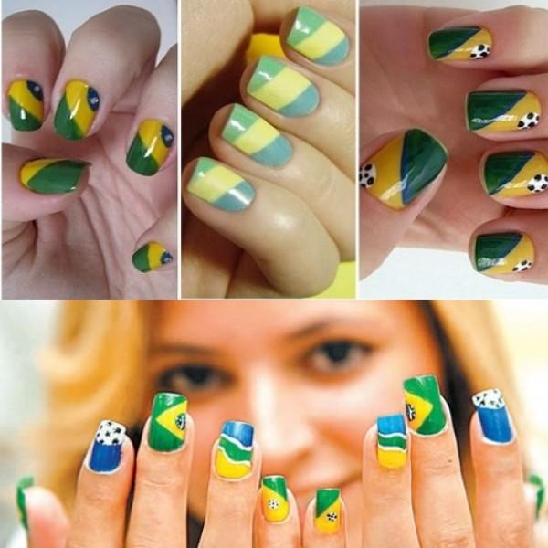 Escolha-a-decoração-das-unhas-para-a-Copa-do-Mundo-2014-15