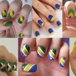 Escolha-a-decoração-das-unhas-para-a-Copa-do-Mundo-2014-16