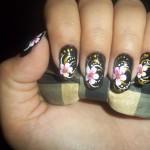 Estampas-florais-nas-unhas-2014-–-passo-a-passo-03
