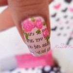 Estampas-florais-nas-unhas-2014-–-passo-a-passo-08
