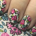 Estampas-florais-nas-unhas-2014-–-passo-a-passo-12