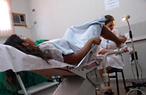 Exames médicos que toda mulher deve fazer (Foto: Divulgação)