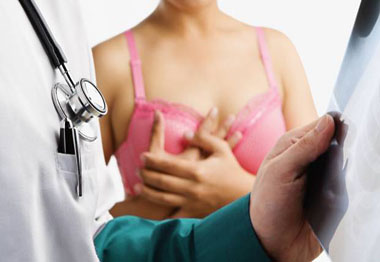 Exames-médicos-que-toda-mulher-deve-fazer