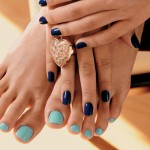 Ideias-de-esmaltes-para-unhas-das-mãos-e-pés-2014-01