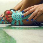 Ideias-de-esmaltes-para-unhas-das-mãos-e-pés-2014-02