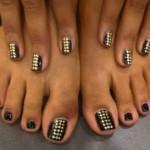Ideias-de-esmaltes-para-unhas-das-mãos-e-pés-2014-07
